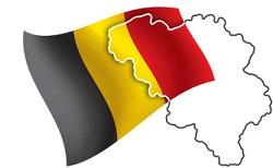 belgium-prp