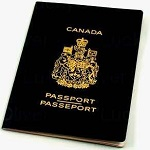 canadian_passport