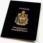 canadian_passport