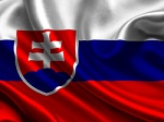 citizenship-Slovak-small