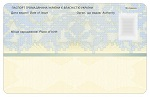 Bio-passport-ukraine-back