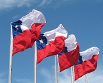 flag-chili