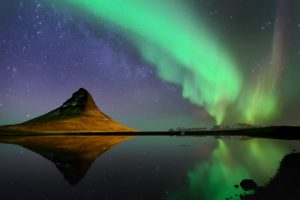 ПМЖ-Исландия