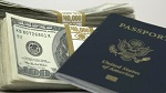 buy-citizenship
