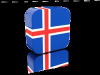 iceland_icon