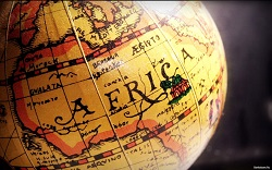 immigration-to-africa