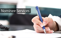 Номинальный сервис от профессиональной компании Elionorum