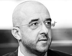 Zoltan Kovach