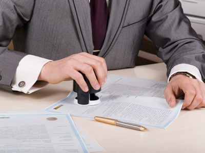 Регистрация предприятия в Украине