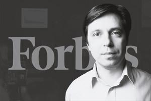 Владимир Федорин
