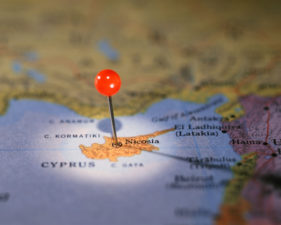 kipr-map