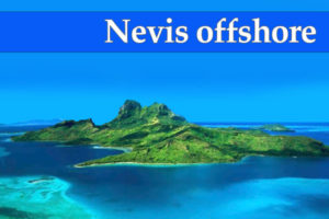 Nevis-offshore