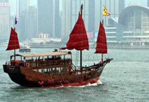 offshore-honkong