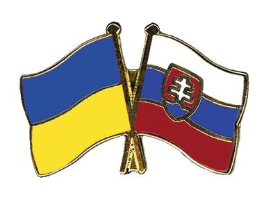 ukraine_vs_Slovenska_republika