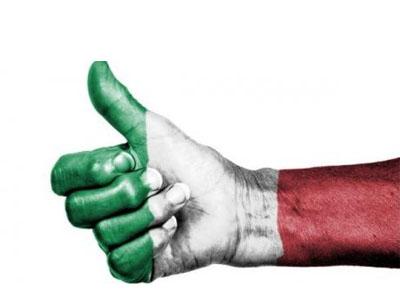 виза италия киев