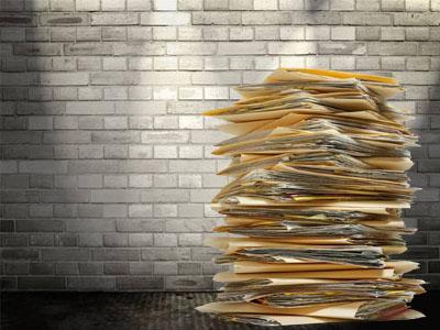 документы на визу в италию