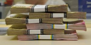 как вернуть налог