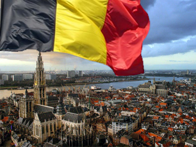 как можно получить гражданство в Бельгии Элионорум