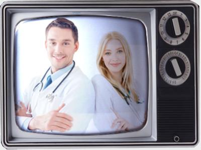 кабмин о рекламе на рынке фармацевтики