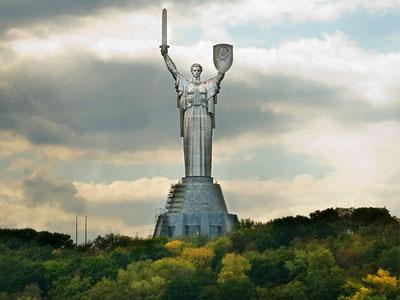 киев рейтинг