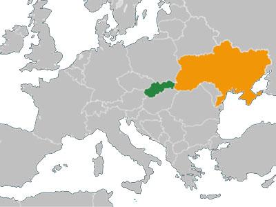 Иммиграция и словакию обучение онлайн php бесплатно