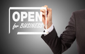 частные предприятия - регистрация