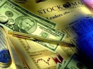 investicionnuy fond
