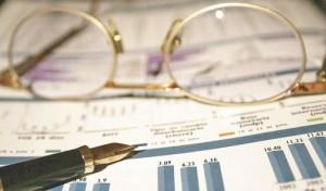 Продажа финансовых компаний