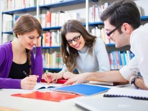 лицензирование образования