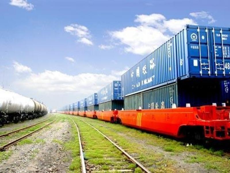 технология разработки железнодорожных туров вас постигло