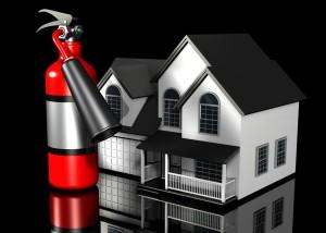 лицензия на противопожарные работы