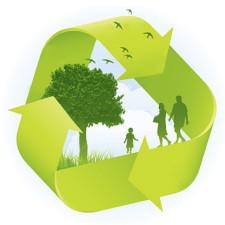 разрешение на утилизацию отходов