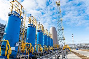 лицензии на нефть и газ