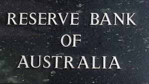 banki-avstralii