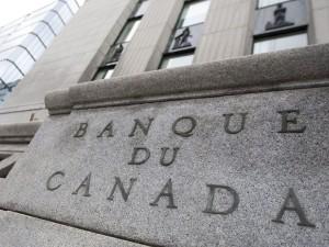 banki-kanada