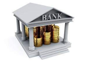 banki-vostok-evropa