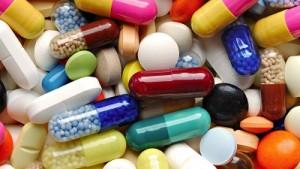 разрешение на фармацевтическую деятельность