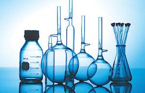 лицензия на производство химии