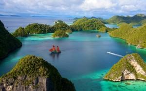 indoneziya-bez-viz