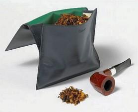 разрешение на табак