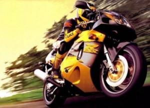 mototransport