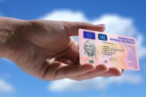 Оформление прав для иностранцев