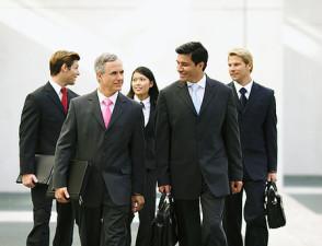 консультации по корпоративному праву
