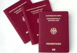 nemec-pass
