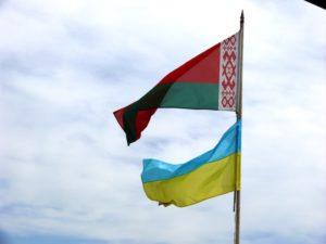 украинские переселенцы в беларуси