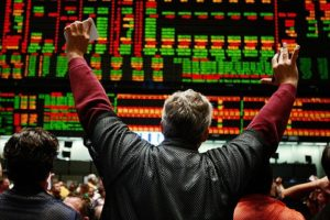 Товарная биржа купить