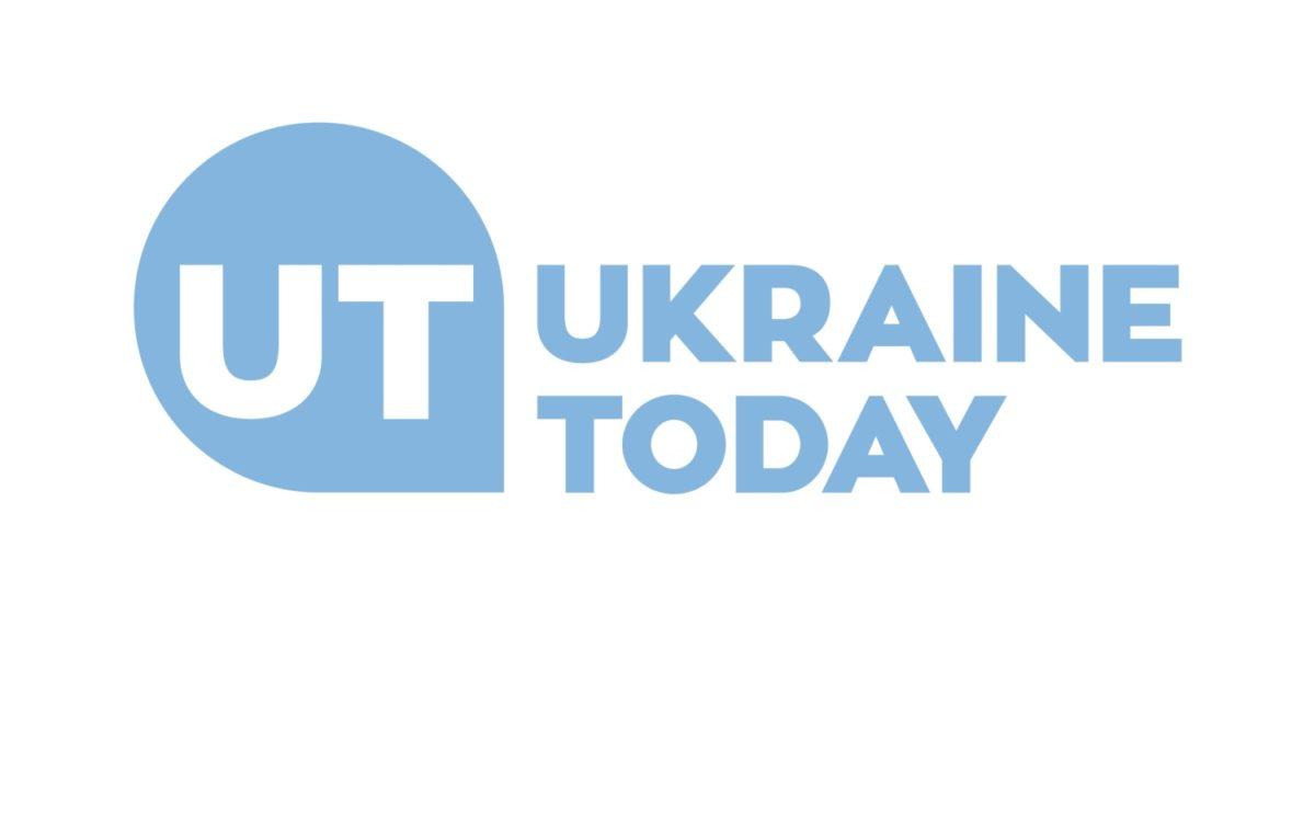 ukraine-today