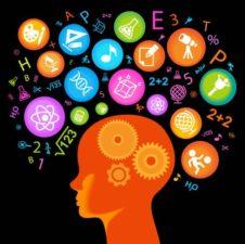 Интеллектуальная собственность - elionorum.ua