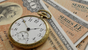 Эмиссия ценных бумаг в Украине.  - elionorum.ua