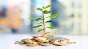 регистрация инвестиционных фондов в Украине - Elionorum.ua